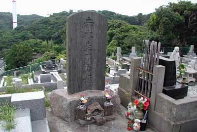 赤木圭一郎の画像 p1_1